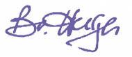 signature-Br.-Hugh-P.-Turley