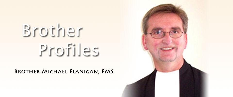 Brother-Profile-Slider-Flanigan