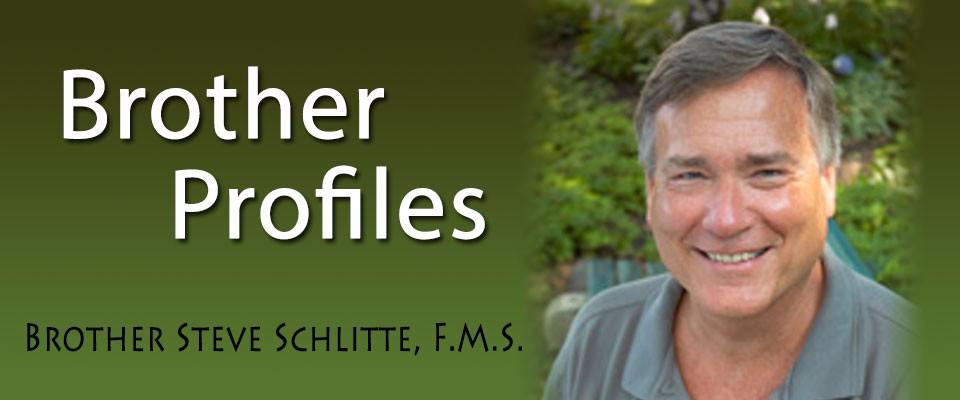 Brother-Steve-Schlitte-slider