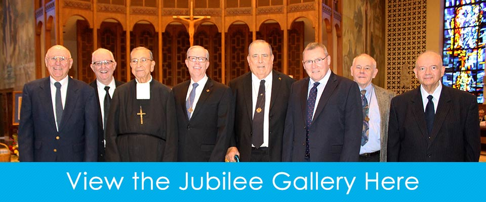 Jubilee-Group-Picture