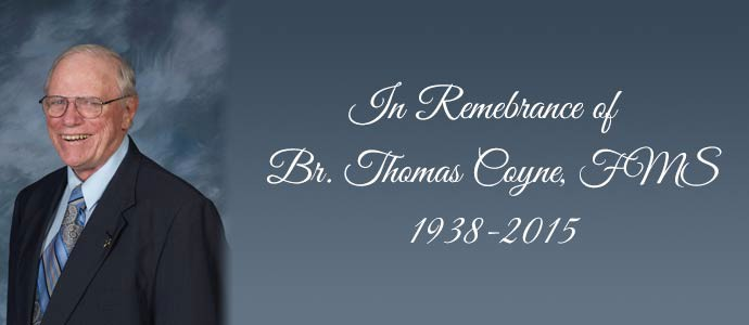 Memorial-Slider-Coyne
