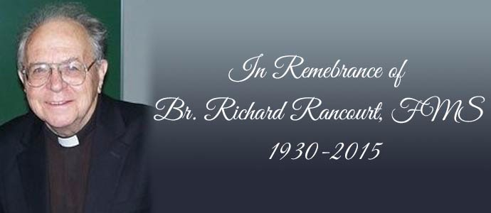 Memorial-Slider-rancourt