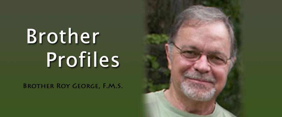 george-Brother-Profile-Slider