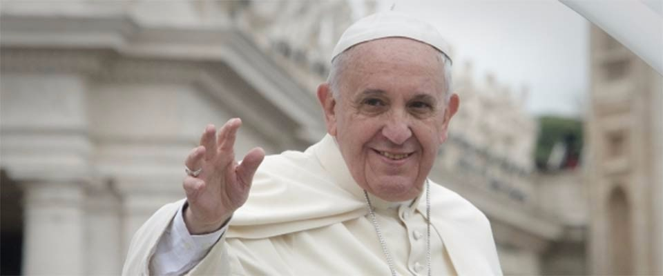 pope-visiting-marist-led-community