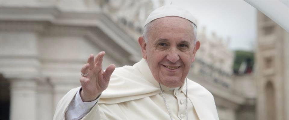 pope-visiting-marist-led-community