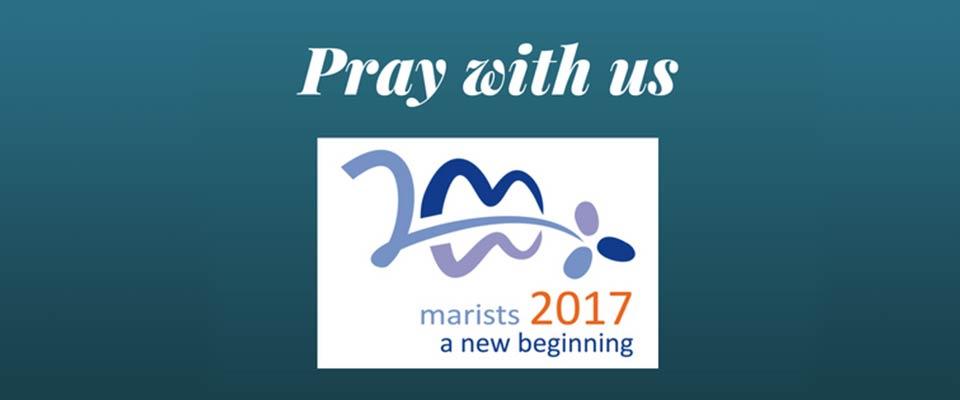 pray-with-us-slider