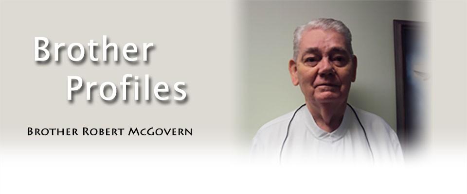 robert-mcgovern-Brother-Profile-slider