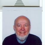 Paul Meuten