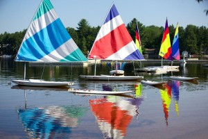 camp-boats