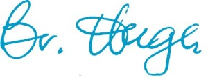br-hugh-signature
