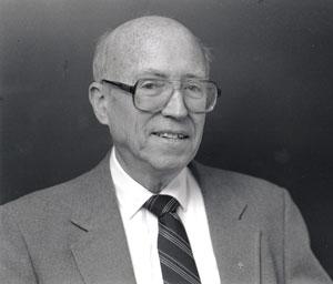 Br. Joseph L.R. Belanger