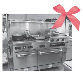 oven-bow