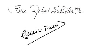 Marist_DeLaSalle_Signatures