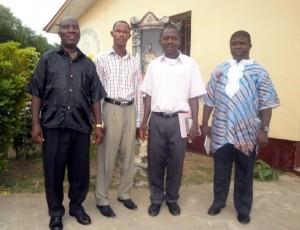 marist fighting against ebola 1