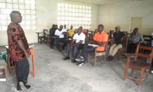 marist fighting against ebola 4