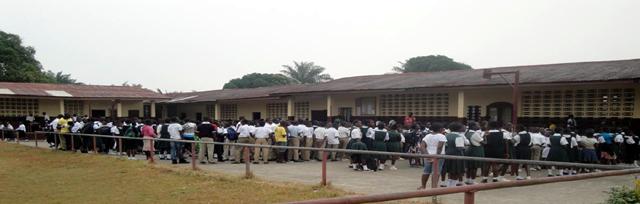 marist fighting against ebola 5