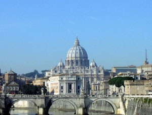 World-Congress-promoted-by-the-Congregation-for-Catholic-Education