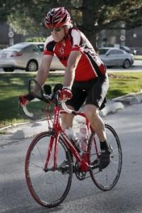 cyclist02