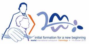 Marist-International-Colloquium-1