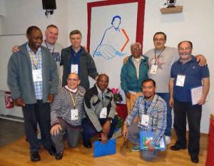 Marist-International-Colloquium-3