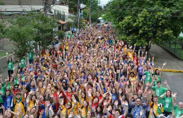 1000-marist-youth