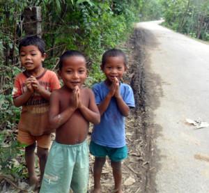 chisiamo_bangladesh