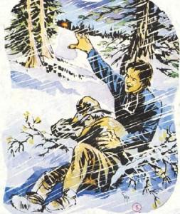 memorare-in-the-snow
