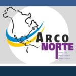 Joint Letter from the six provincials of our Arco Norte Region