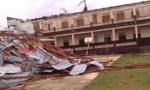 haiti-hurricane-matthew