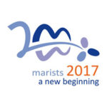 Message of the Superior general for the Marist Bicentenary, Part 2