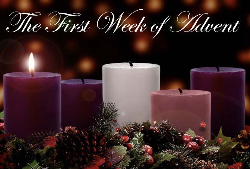 advent-eblast-november-29-header