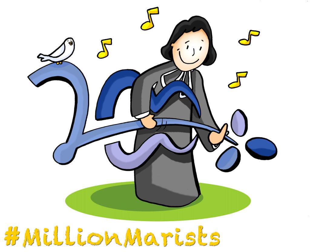 millionmarists07