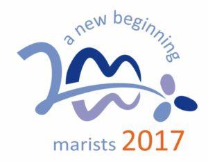 a-new-beginnign-marist-2017
