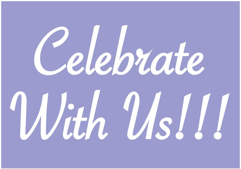 celebrate-with-us