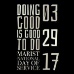 Marist Day of Service: Youth Participants
