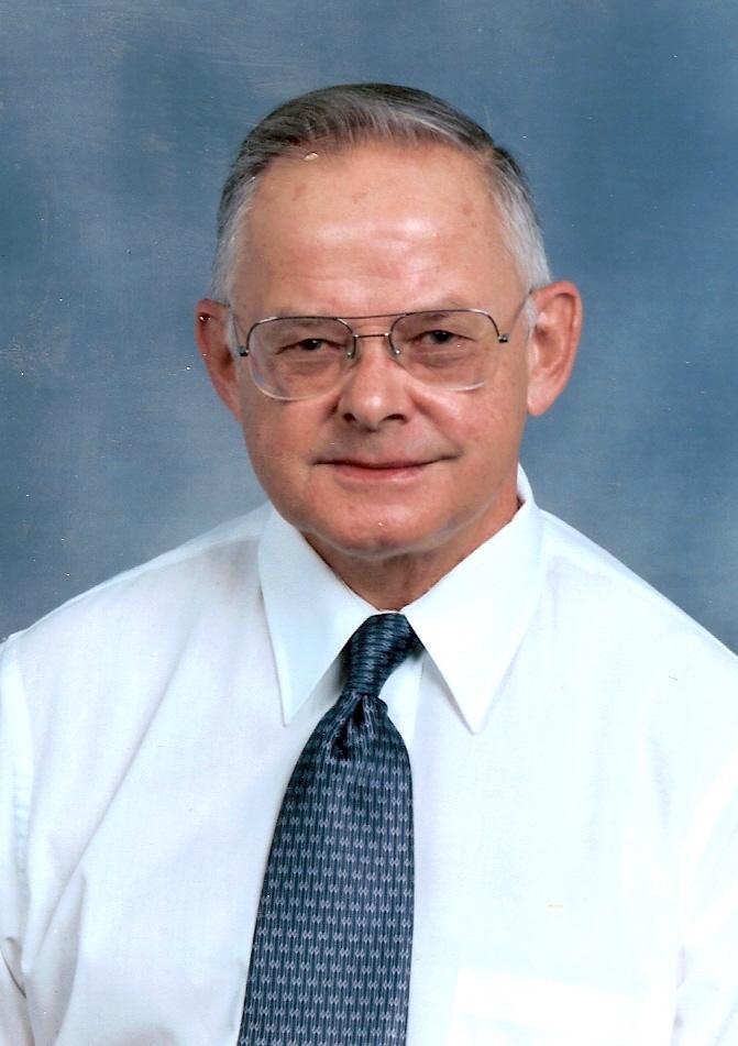 Gene Trzecieski