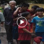 A Marist heart for children and youths