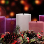 Marist Young Adult Online Advent Retreat Week 1