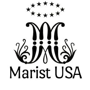 marist usa logo