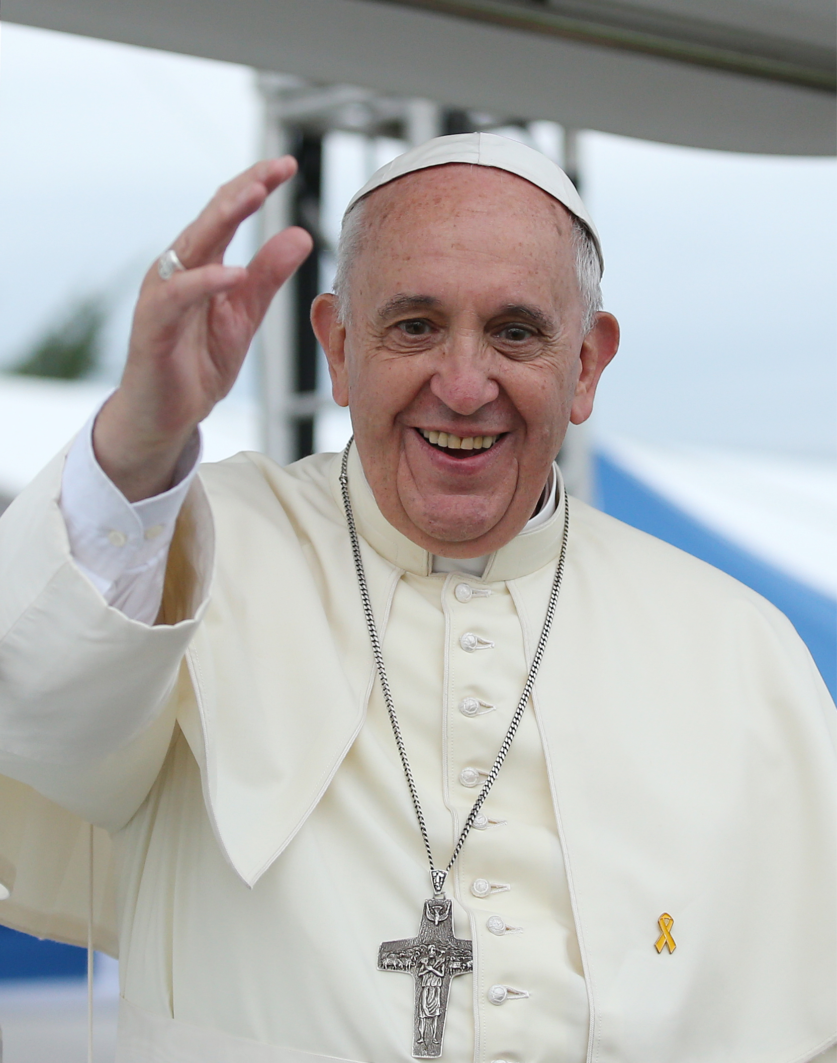Pope_Francis_South_Korea_2014
