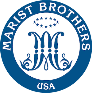 Marist Brothers USA 2018 Logo copy 3