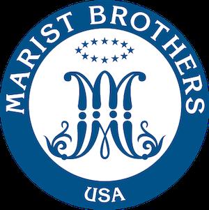 Marist Brothers USA 2018 Logo copy 3